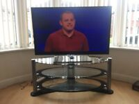 Free 43 inch 3D HD samsung TV moving need gone ASAP