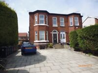 1 Bed Flat in Southport