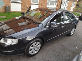FOR SALE MI LOVELY PASSAT B6 DSG AUTOMATIC GEARBOX