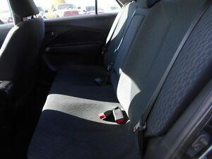 2011 Toyota Yaris  Gatineau Ottawa / Gatineau Area image 7