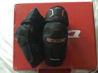 CCM Ice Hockey Elbow Gaurds