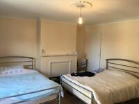 Amazing 3 bedroom flat in E16 Canning Town