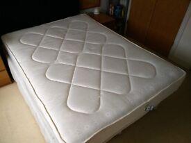 Kozee Sleep Orthopaedic Double Mattress