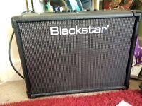 Blackstar Id core 40 stereo amplifier