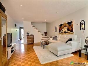 219 900$ - Maison en rangée / de ville à St-Vincent-De-Paul