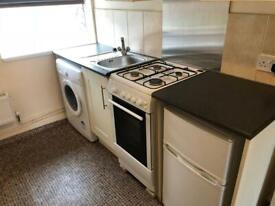 Studio Flat Bills included Selly Park UOB City Centre Wifi