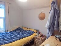 Double room to rent in 3 bedroom house in Chandos Road