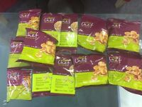 Diet Chef Weight Loss Products