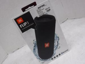 JBL Bluetooth Speaker Flip 3. We Buy and Sell Used Bluetooth Speakers and Electronics. 115463