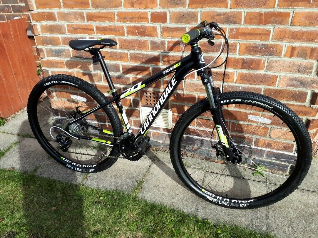 Mtb Hardtail 29  Cool Mtb Hardtail Intense Hard Eddie Er