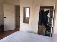 big room close to Brick Lane