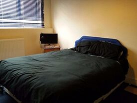 4 Bedroom house on Borough Road, Middlesbrough, TS1 3AA