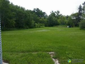 $300,000 - Residential Lot for sale in East St. Paul
