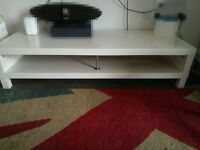 IKEA TV Bench to give away