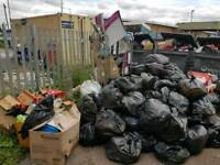 Rubbish removal & tree cutting & garden MAINTANENCE servise
