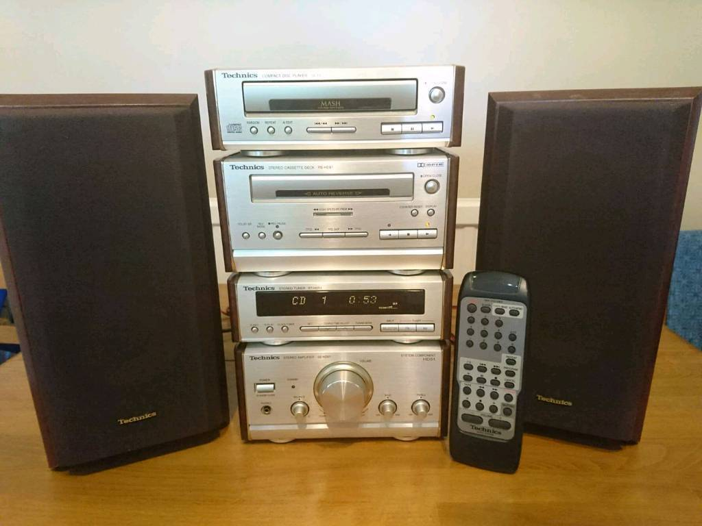 Best Home Audio Product 2011 round Up additionally Sc 7s2 2 Marantz together with Showthread furthermore Legacy800 likewise Bowers 26 Wilkins Bowers 26 Wilkins Panorama 2 1. on teac surround sound system