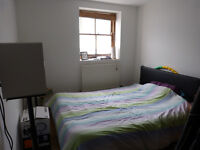 Lovely double room available in great Hanover flatshare!