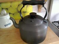 Aga luxe 3ltr kettle