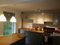1 bedroom in Woodland Gardens, Burnley, BB11 (#1000742)