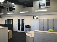 1 x Smart Office Space - Chelmsford, Near A12, Free Parking Wk & wkends, Walk to Station/TownCentre