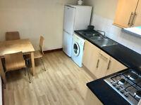 2 bedroom flat in REF: 10051 | Plungington Road | Preston | PR1