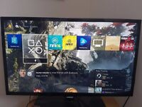 Samsung Series 5 32-inch LED TV