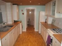 Double room in lovely shared house - inc. all bills