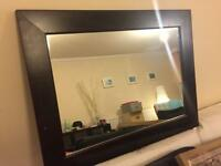 Mirror -£20