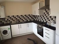 ROOM TO LET ALL BILLS INCLUDED £350PCM