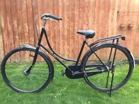 DUTCH BIKE FOR SALE