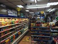 SUPERSTORE FOR SALE
