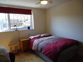 £630 3 DOUBLE BEDROOM CAMDEN TOWN