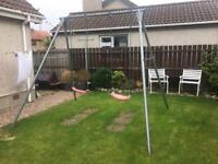 TP double swing for sale