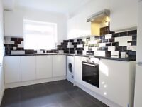 Stunning 2 Double Bedroom Maisonette with Private Garden! Raynes Park!