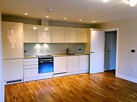 LXURY BRAND NEW TWO DOUBLE BEDROOM APARTMENT