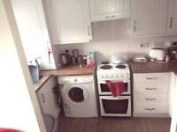2 bed new build