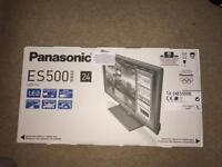 24 inch Panasonic Smart Television ES500