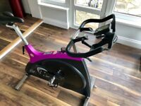 Body Bike - Indoor Spin Bike