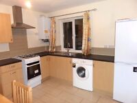 Exclusive One Bed Flat With Bills Included, Southall/Greenford!