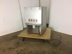 Sure Shot Commercial Milk or Cream Dispenser - great for a Cafe - iFoodEquipment.ca