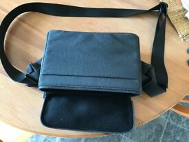 DJI Drone Travel bag