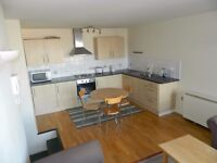 Amazing Two Bedroom apartment available in The Vista Building Woolwich SE18 6JH**Part-DSS Welcome**