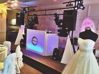 DJ Dynasty - Birmingham's Professional Mobile Multi-Genre DJ