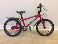 Islabike Isla Bike 16 Pink