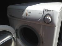 White washing machine candy...Cheap Free delivery