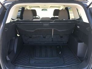 2013 Ford Escape SE - NAV, HEATED SEATS Kingston Kingston Area image 9