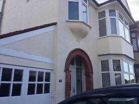 Four Bedroom House - Newly Refurbished