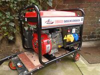 BGE 3000 Petrol Generator