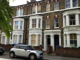 KENNINGTON, SE17 - ONE BEDROOM FLAT AVAILABLE FOR RENT