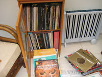Classical/Opera on Vinyl : Large collection of records, box sets etc